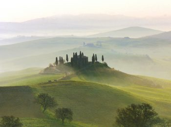 06-val-d'orcia-gallery