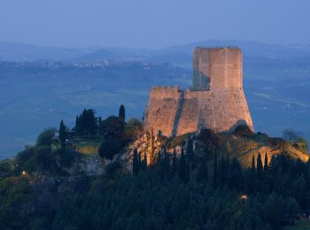 08-val-d'orcia-gallery
