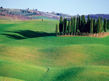 10-val-d'orcia-gallery