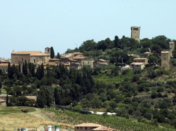 11-val-d'orcia-gallery