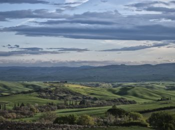 17-val-d'orcia-gallery