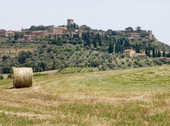 21-val-d'orcia-gallery