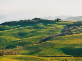 22-val-d'orcia-gallery