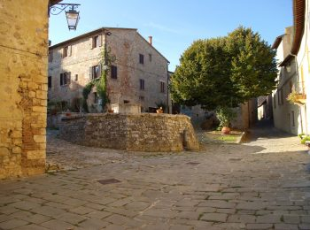 24-val-d'orcia-gallery