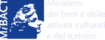 Logo-MiBACT-1