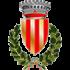 San_Quirico_d'Orcia