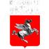logo-regione-70x70trasp