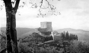 601_1940_1950_ripa_dorcia_fondazione_tagliolini