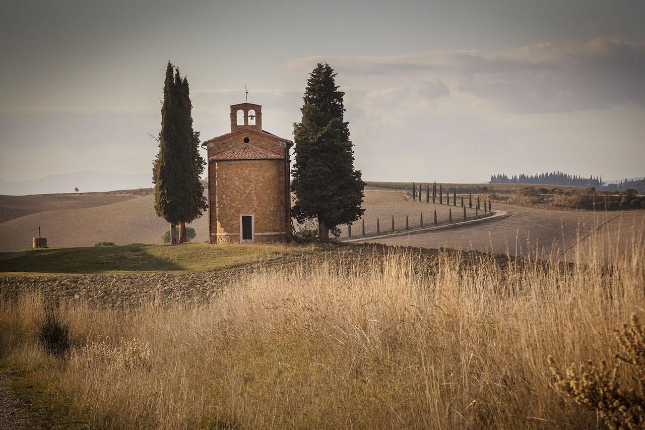 1531_novembre_val_dorcia_san_quirico_dorcia_chiesa_di_vitaleta_mario_llorca