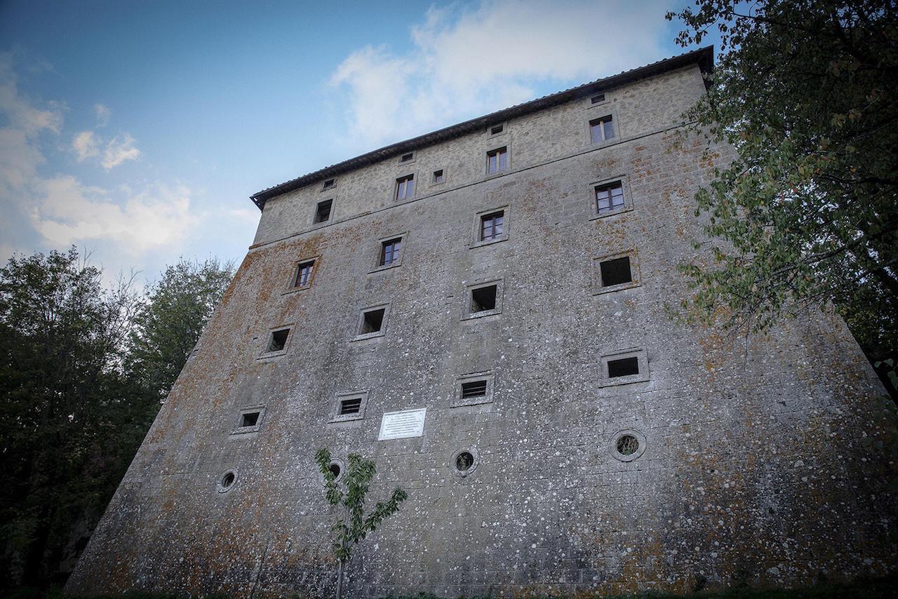 76_2017_ottobre_vivo_d'orcia_palazzo_cervini_mario_llorca