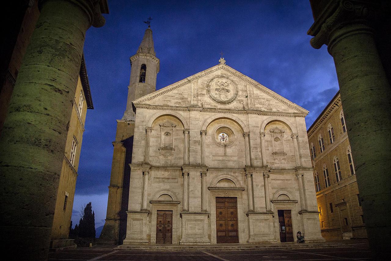 89_2017_settembre_pienza_cattedrale_mario_llorca